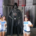 Darth Vader and us